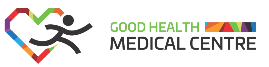 Good Health Medical Centre