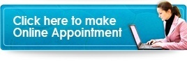 How Do I Make An Online Appointment - Brisbane City Doctors