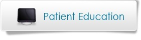 Patient Education - Brisbane City Doctors